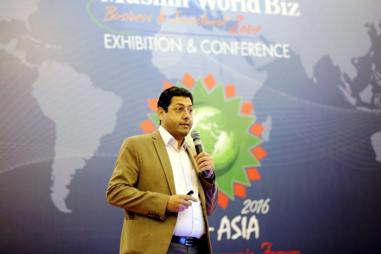 Assoc Prof Dr Farzad Hejazi - پروفسور فرزاد حجازی